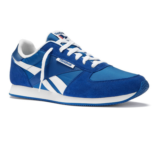 Reebok Shoe Reebok Shoes Wholesale Trader From Indore