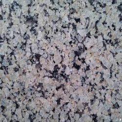 Apple Green - Granite