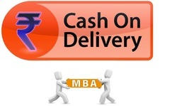 MBA Projects in Chennai at low cost, Ambattur