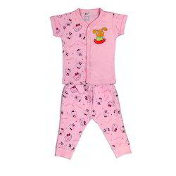Design no:-1055 Kids Baba Suit