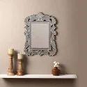 Besine Venetian Mirror