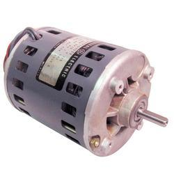 Ac Motors Induction Motor Suppliers Traders Manufacturers