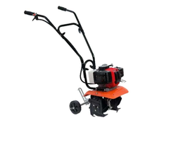 Mini Tiller Power Tiller Mini Tiller Wholesale Trader