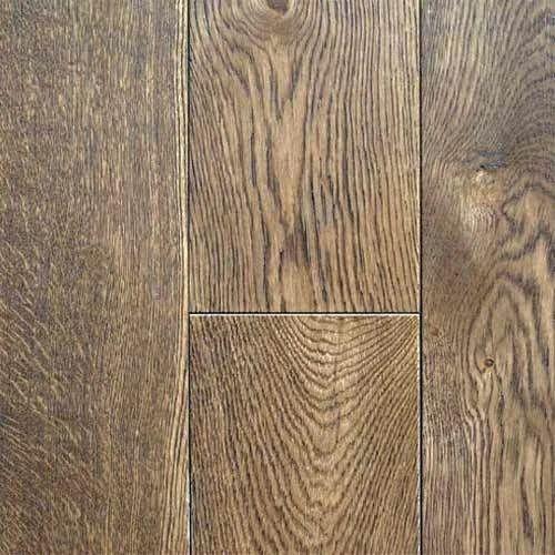 Solid Wood Flooring Teak Wooden Flooring Wholesale Trader From New