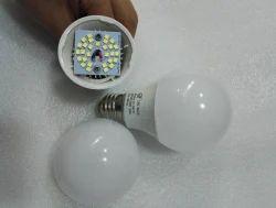 LED Light Housing