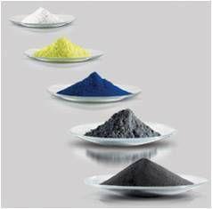 Tungstein Carbide Powder