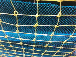 Safety Construction Net