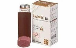Beclomin