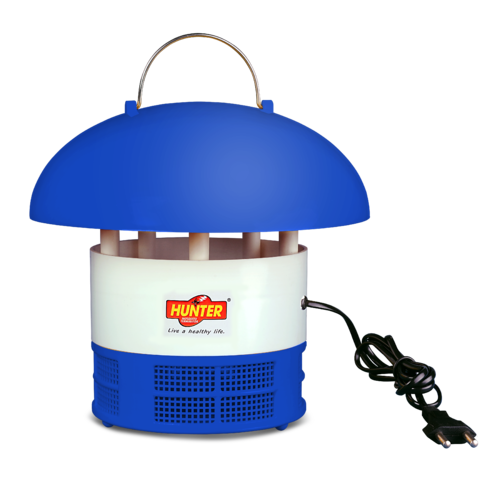mosquito eater machine