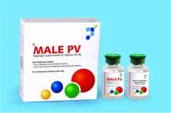 Melphalan Injection 50 mg