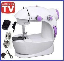 4 in 1 mini sewing machines