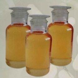 Epoxy Soyabean Oil