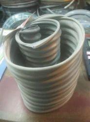 Steel Wire Reinforced Flexible Pipe