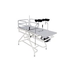 Labour Delivery Tables Telescopic