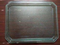Acrylic T. P Tray Ex Large