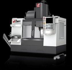 VMC & HMC Machine Job Work