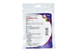 Amoxicillin Trihydrate 700 Mg/g Powder For Oral Solution