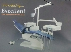 Dental Chairs In Pune Maharashtra Electric Dental Chair