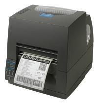Citizen CL S631 Barcode Label Printer