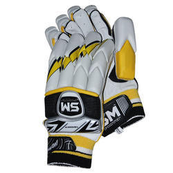 Sm Swagger Cricket Batting Gloves