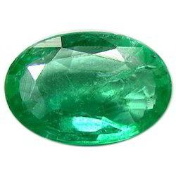Emerald/ Panna