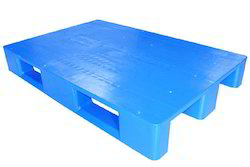 HDPE Stackable Pallet