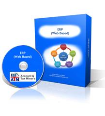 CRM Application Development Service