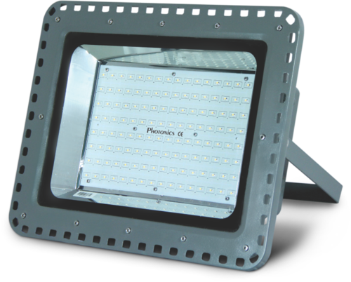 LED Flood Light - 120w