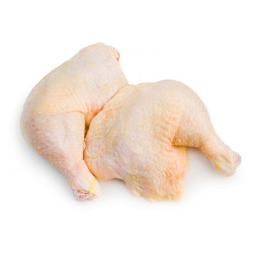 Poultry Chicken Frozen Raw Whole Chicken Wholesale Supplier From Delhi