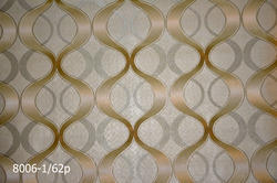Infini 8006-1 Decorative Wallpaper