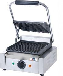 panini grill electric