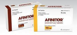 Afinitor 10 Mg Tablet
