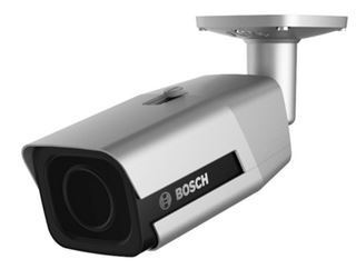 bosch ip dome camera and bosch ip bullet camera service. Black Bedroom Furniture Sets. Home Design Ideas