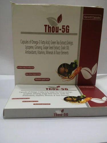 Thou-5g