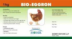 Bio Eggron