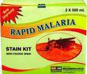 Rapid Malaria Kit