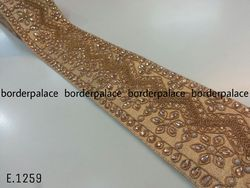 Embroidery Lace 1259