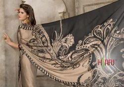 Elangia Silk Designer Sarees