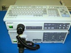 Endoscopy Video System