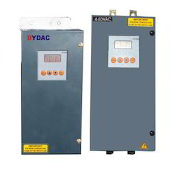 Dydac Single Phase Thyristor Power Controller