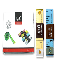 20 mm X 150 cm Tape Measure