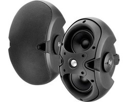 EVID 3.2 Speakers