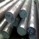 Stainless Steel Round