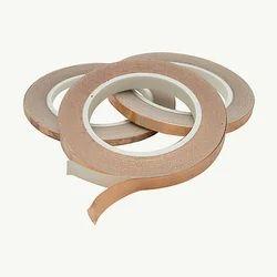 Glass Copper Foil