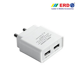 TC 29 Dual USB Dock Charger