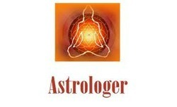 Famous Indian Astrologers