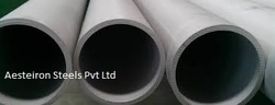 ASTM A814 Gr 303 Welded Steel Pipe