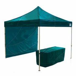Display Tents  sc 1 st  MM Thakkar u0026 Co. & Garden Tents - Pagoda Tent Manufacturer from Mumbai