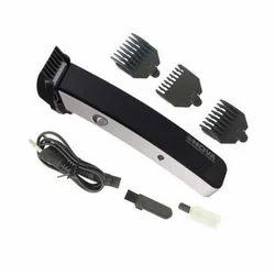 Nova Folding Hair Trimmer