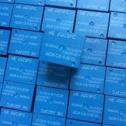 Sugar Cube Relay 12 Volts / 7 Amps